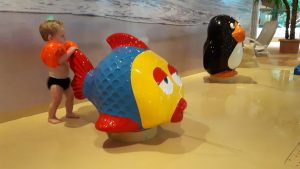 Pooljoy-Animal-figures-automatic