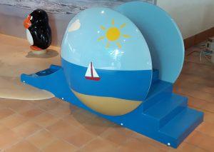 Pooljoy-Ocean-Slide