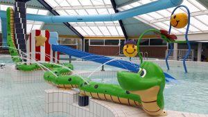 Pooljoy-Snake--300-mm