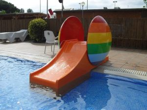Rainbow-slide-Pooljoy.web
